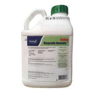 Gallop-Biograde-Amenity-Weed-Killer-5L
