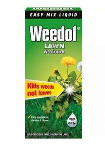Weedol-Lawn-Weedkiller